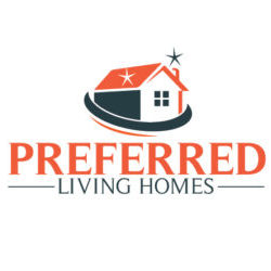 Preferred Living Homes