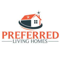 Preferred Living Homes